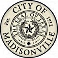 Madisonville WTP