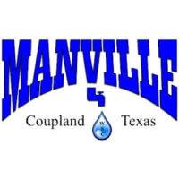 Manville WSC