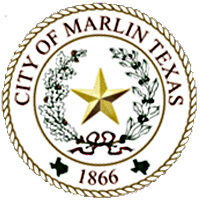 Marlin WTP