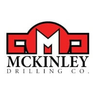Mckinely Drilling