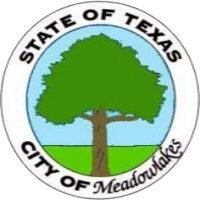 Meadowlakes MUD