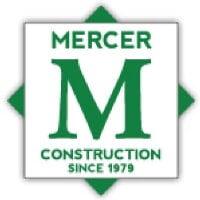 Mercer Construction Co