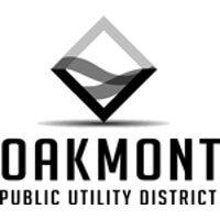 Oakmont PUD Plant 1
