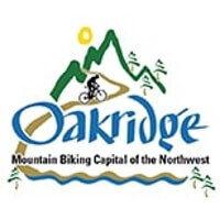 Oakridge Water Supply