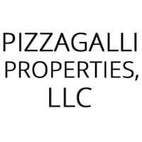 Pizzagalli Construction