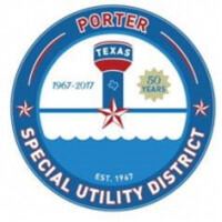 Porter Water Supply