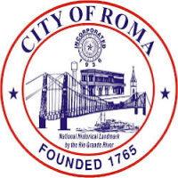 RPM WSC City of Roma