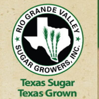 Rio Grande Valley Sugar Growers Assoc