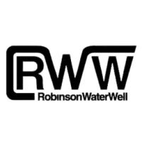 Robinson Water well Services
