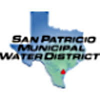 San Patricio Municipal Water District