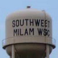 Southwest Milam WSC