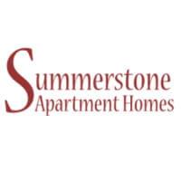 Summerstone Estates