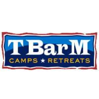 T Bar M Tennis Ranch