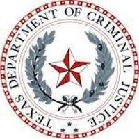 TX Dept of Corrections