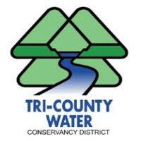 Tri-County SUD