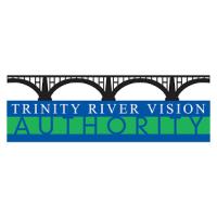 Trinity River Authority