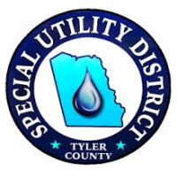 Tyler County WSC
