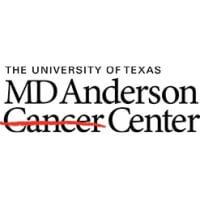 U of T Cancer Center