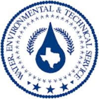 Water Environmental & Technical Services