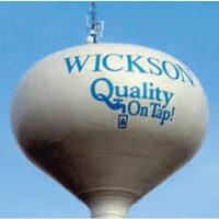 Wickson Creek Speciality Utility District