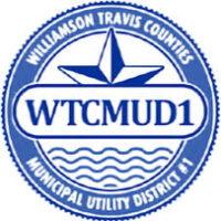 Williams County MUD(Williamson Travis County MUD #1)