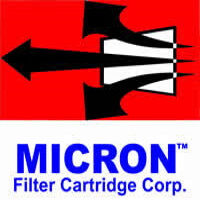 micron filter