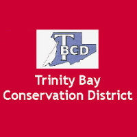 trinity bay conservation district