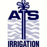 ATS Irrigation Inc 200x200 1