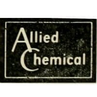 Allied Chemical 1 200x200 1