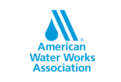 American Water Works Association WETS LLC