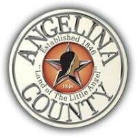 Angelina WSC 200x200 1