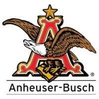 Anheuser Busch Inc 200x200 1