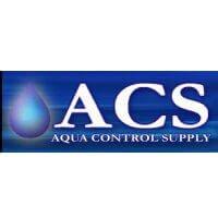 Aqua Control Supply 200x200 1