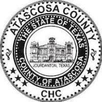 Atascosa Rural Water Supply Corp 200x200 1
