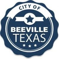 Beeville Water Plant 200x200 min