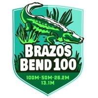 Brazos Bend SRA 200x200 min