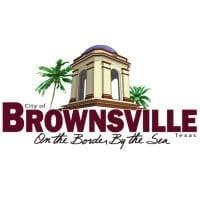Brownsville 200x200 min