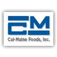 Cal Maine Foods Inc Jackson 200x200 min