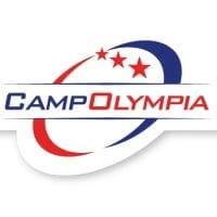 Camp Olympia 200x200 min
