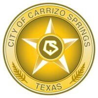 Carrizo Springs Water Dept 200x200 min