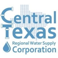 Central Texas Regional Water Supply Corporation 200x200 min