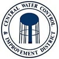 Central Water Control and Improvement Office 200x200 min