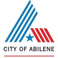 City of Abilene 200x200 min