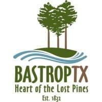 City of Bastrop 200x200 min