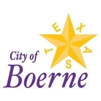 City of Boerne 200x200 min