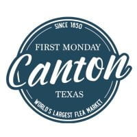 City of Canton 200x200 min