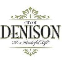 City of Denison 200x200 min