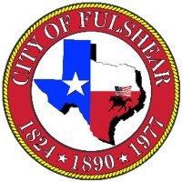City of Fulshear 200x200 min