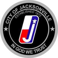 City of Jacksonville 200x200 min