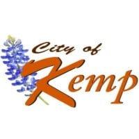 City of Kemp 200x200 min